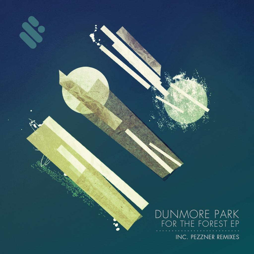 sup016_dunmorepark